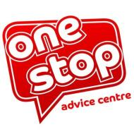 One Stop Advice Centre (OSAC)